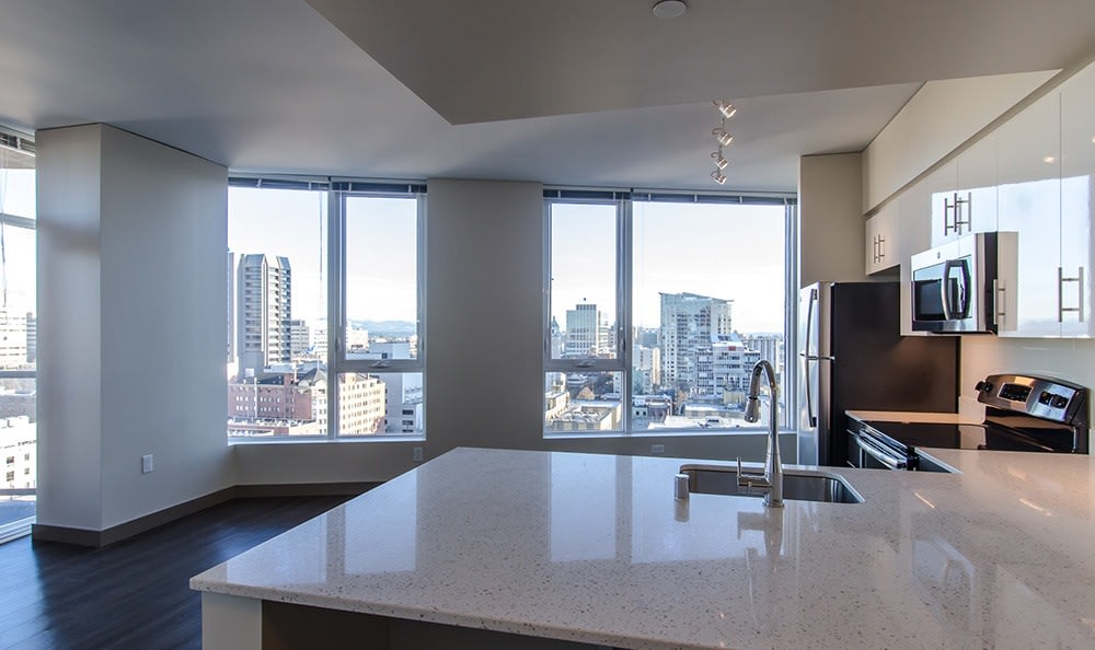 Washington DC Luxury Apartments For Rent UDR Apartments. Linked:Downtown  Seattle ...