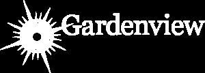 Gardenview Logo