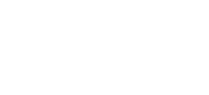 The Villas at Sunset Bay Logo