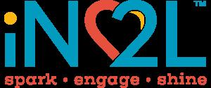 iN2L logo for Quail Park Memory Care Residences of Visalia in Visalia, California