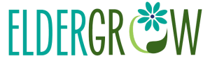VIew more about Eldergrow for Quail Park Memory Care Residences of Visalia in Visalia, California