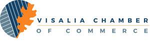 Learn more about Visalia Chamber of Commerce logo for Quail Park Memory Care Residences of Visalia in Visalia, California