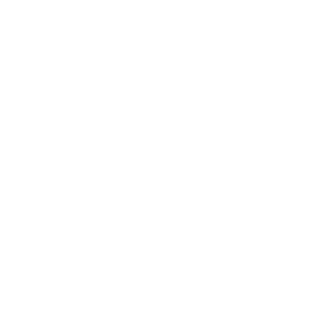 Elegance at Dublin