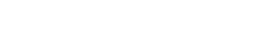 Mattison Crossing at Manalapan Avenue Logo