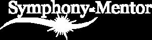 Symphony at Mentor Logo
