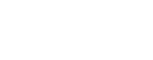 The Haven at Springwood Logo