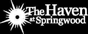 The Haven at Springwood Logo