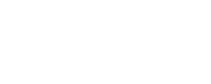 The Lynmoore at Lawnwood Assisted Living and Memory Care Logo