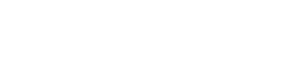 The Wentworth at Coventry Logo