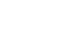 The Wentworth of Las Vegas Logo