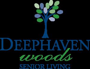 Deephaven Woods