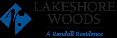 Lakeshore Woods