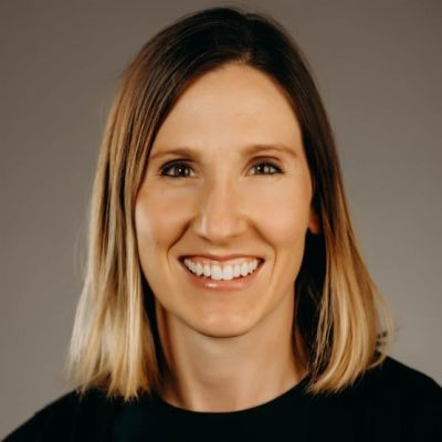Molly Vaughan, Chief Financial Officer at The Springs Living in McMinnville, Oregon