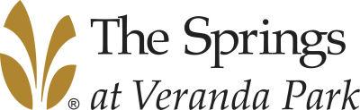 The Springs at Veranda Park
