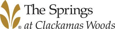 The Springs at Clackamas Woods