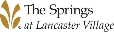 The Springs at Lancaster Village