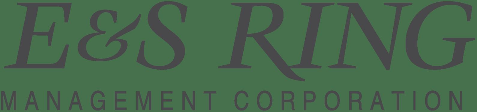 E&S Ring Management