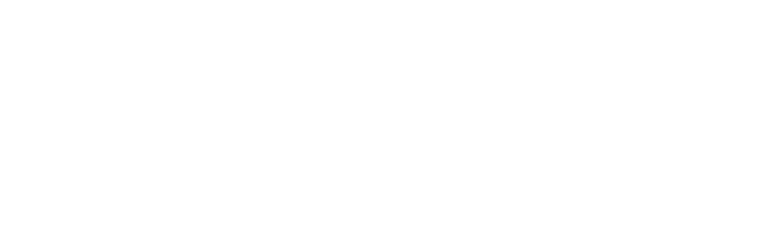 Milestone Retirement Communities logo