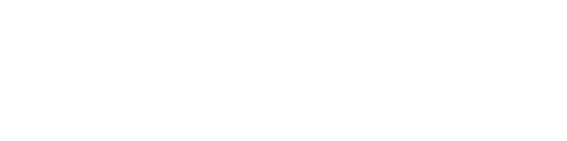 Ebenezer Senior Living logo