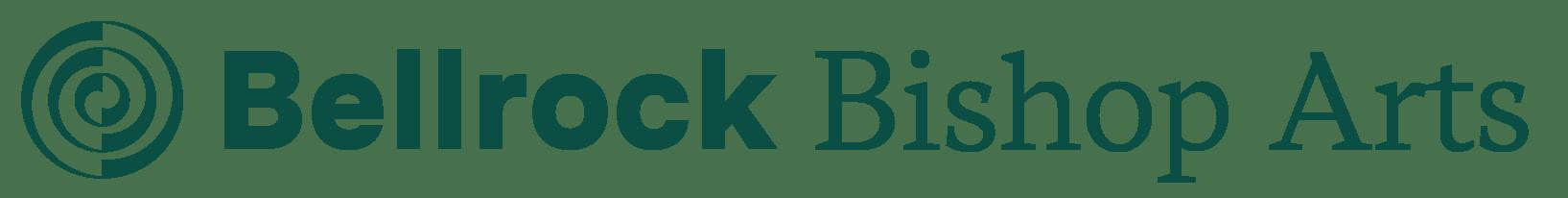 Bellrock Real Estate Partners
