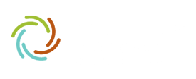 Seven Lakes Memory Care