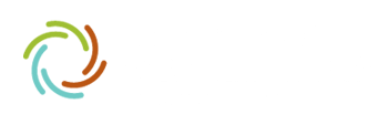 The Palisades at Broadmoor Park