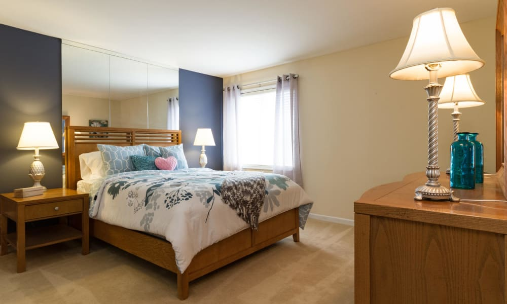 Apartments In Middletown Ny Imperial Gardens Apartment Homes