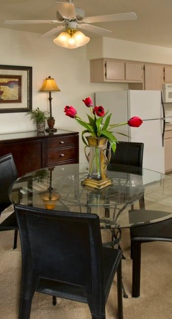 1 2 Bedroom Apartments in East Las Vegas 3055 Las Vegas