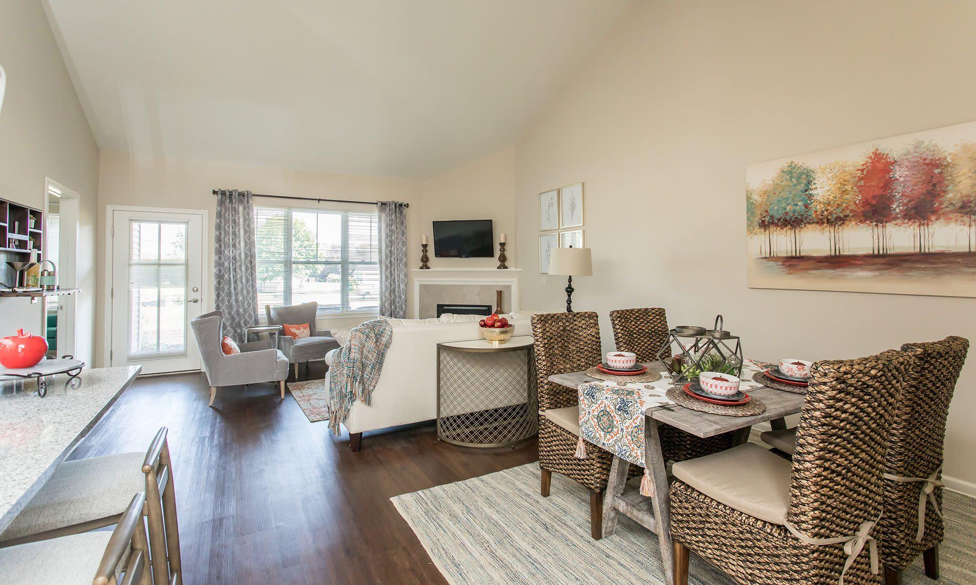 Bedroom Apartments Rochester Ny
