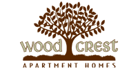 Wood Crest Apartment Homes