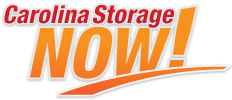Carolina Storage Now