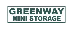 Greenway Mini Storage