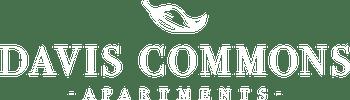 Davis Commons