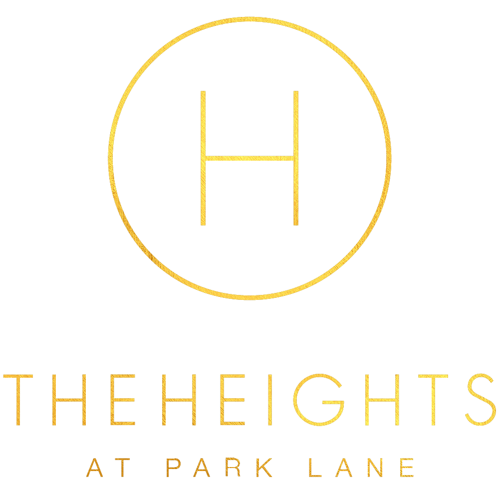 Park Lane Apartments Knebworth: Apartments For Rent In Dallas, TX