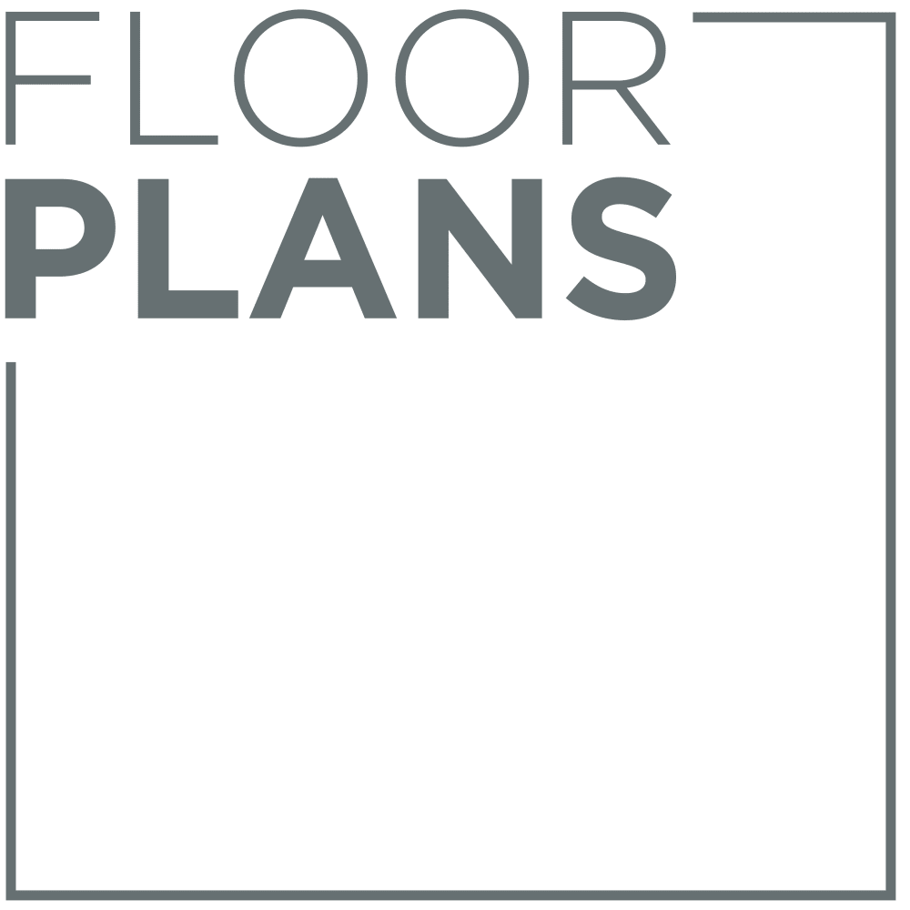 Link to floor plans at Parkside Place in Cambridge, MA