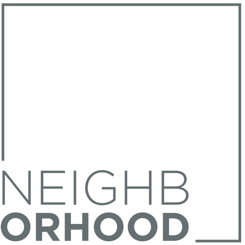 Link to neighborhood info at Parkside Place in Cambridge, MA