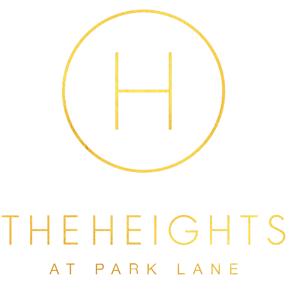 The Heights Dallas