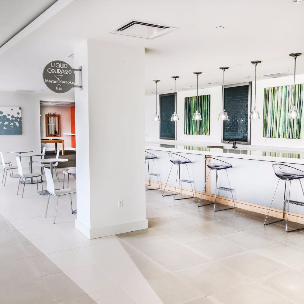 Photos of Midtown 24 in Plantation, FL