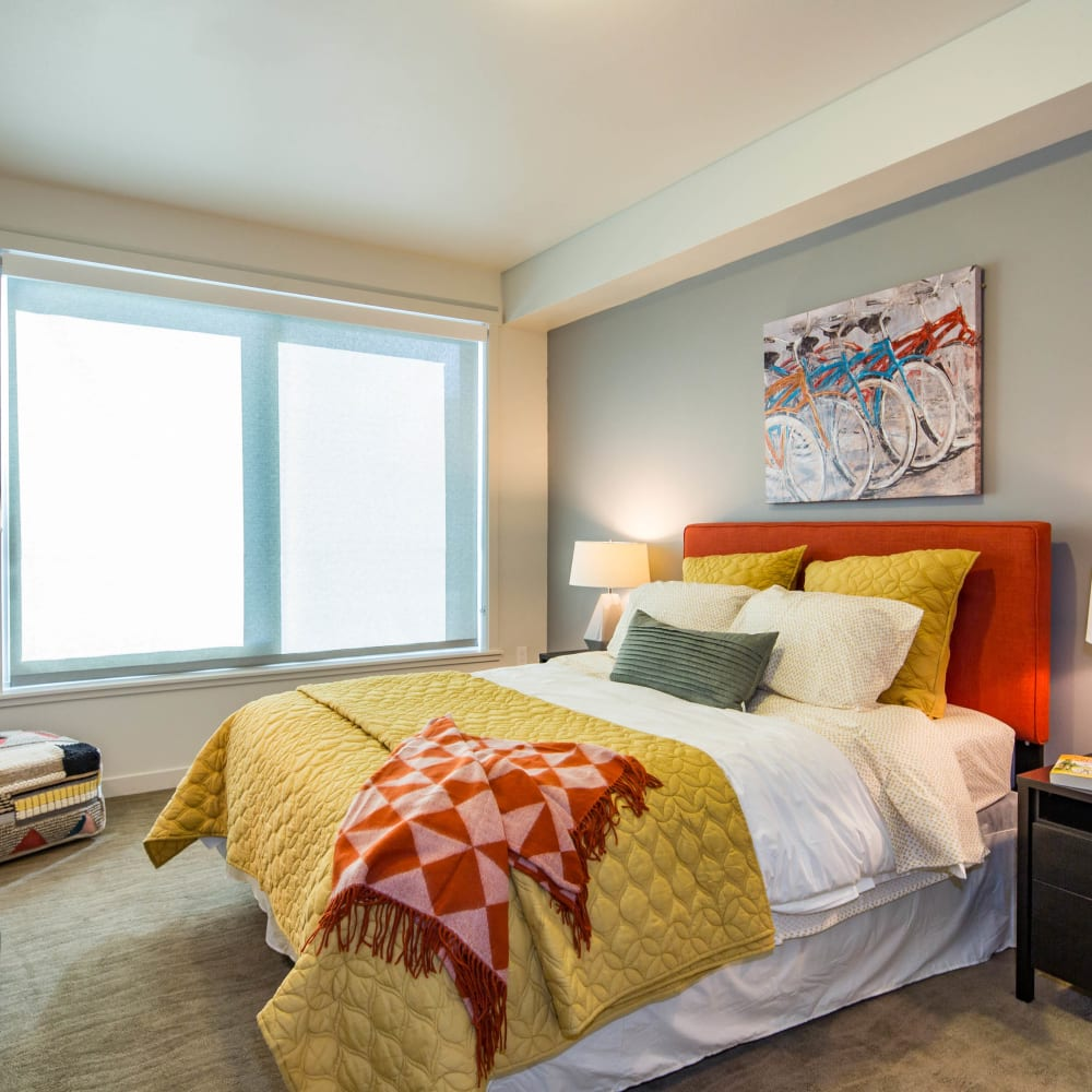 Studio, 1 & 2 Bedroom Apartments In Sacramento, CA