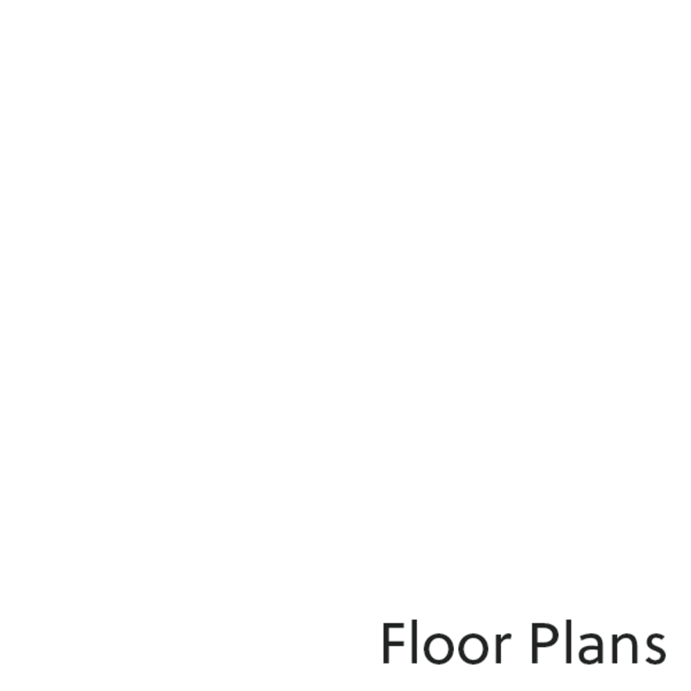 Link to floor plans at Domain at Founders Parc in Euless, Texas