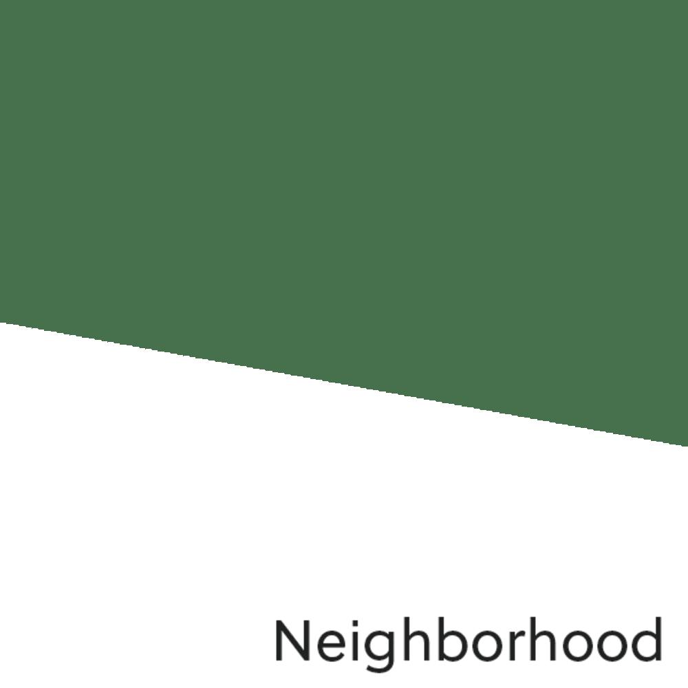 Link to neighborhood info for High Ridge Landing in Boynton Beach, Florida