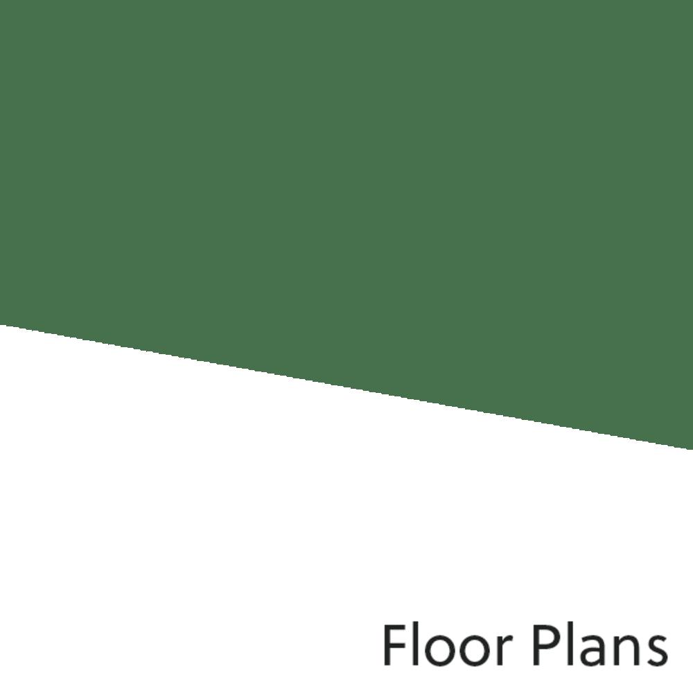Link to floor plans at High Ridge Landing in Boynton Beach, Florida