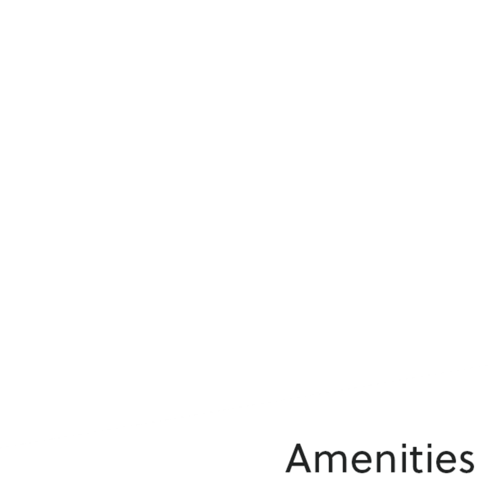 Link to amenities at Sterling Town Center in Raleigh, North Carolina