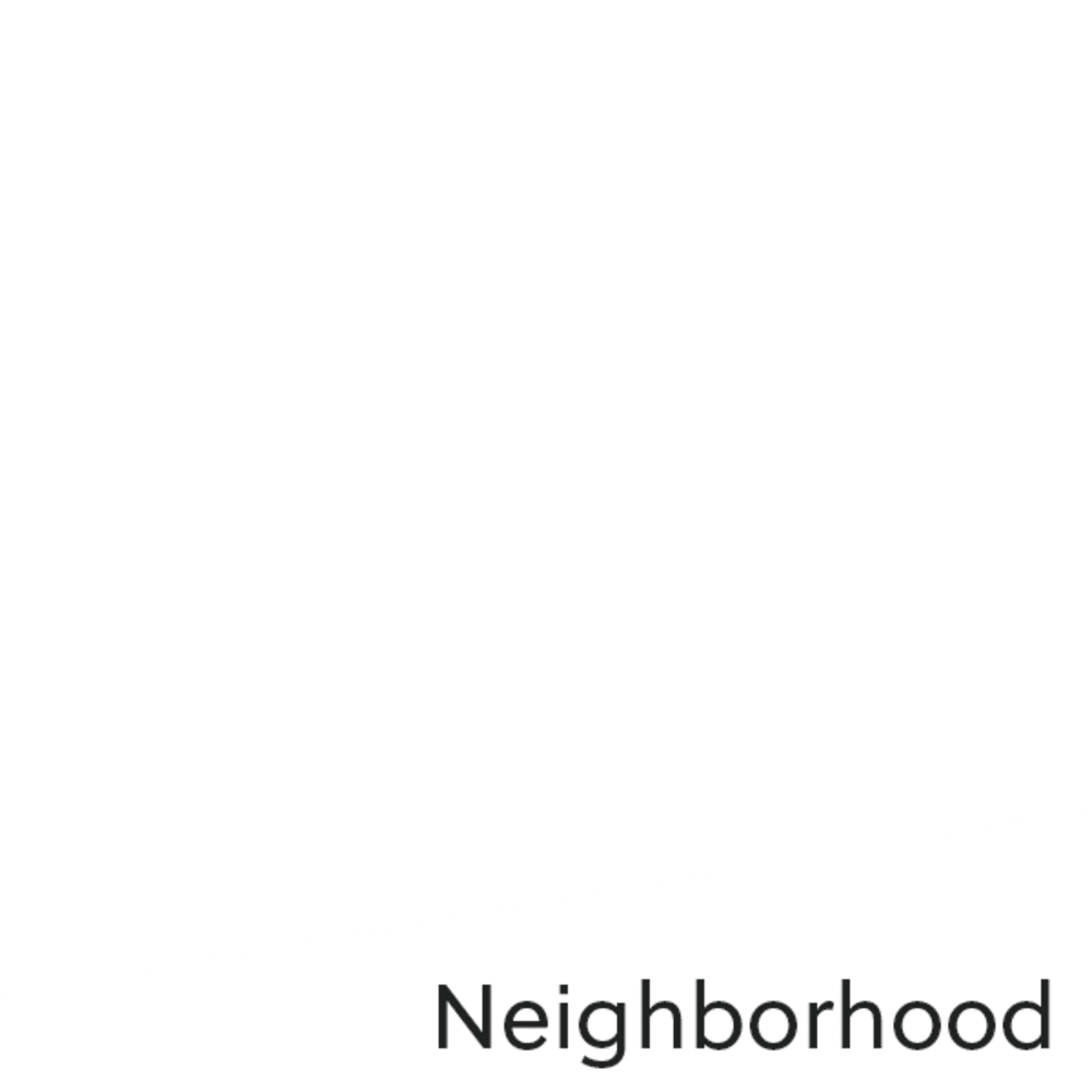 Link to neighborhood info for The Madison in Charlotte, North Carolina