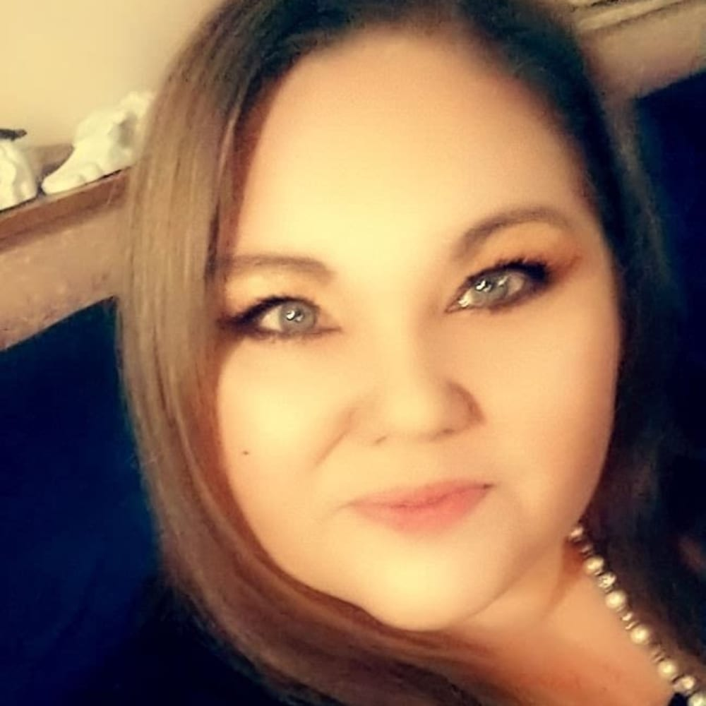 Erica M at PLK Communities