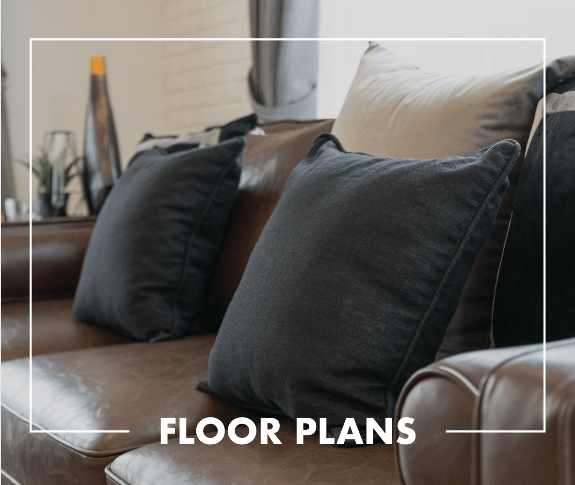 View the floor plans at Coffee Creek Apartments in Owasso, Oklahoma