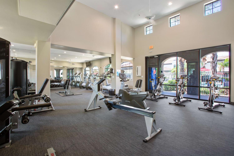 Dobson 2222 amenities