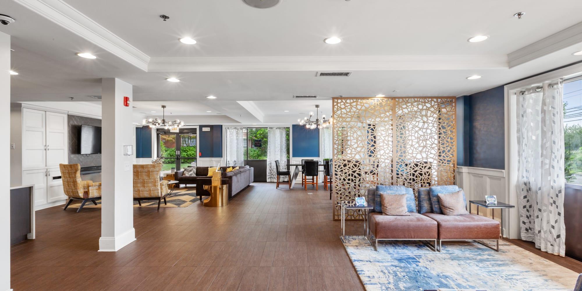 Sofi Lyndhurst Apartments in Lyndhurst, New Jersey