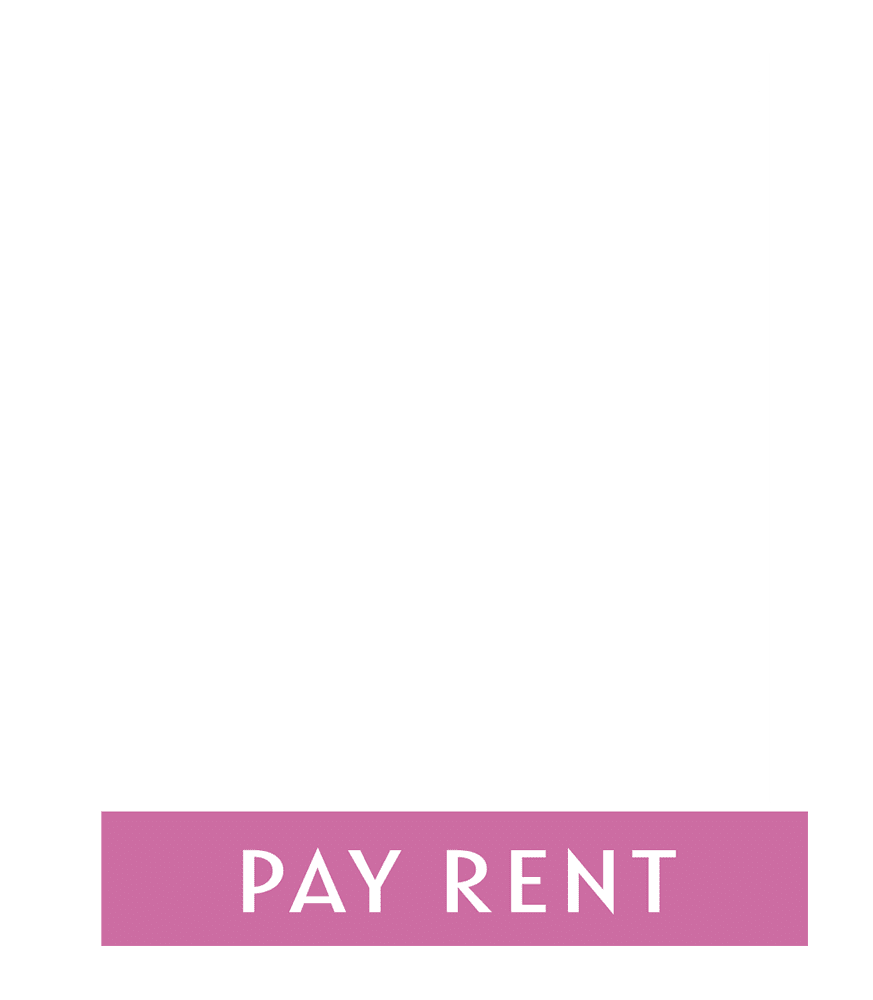 Pay Rent Online at Downtown Belmar Apartments