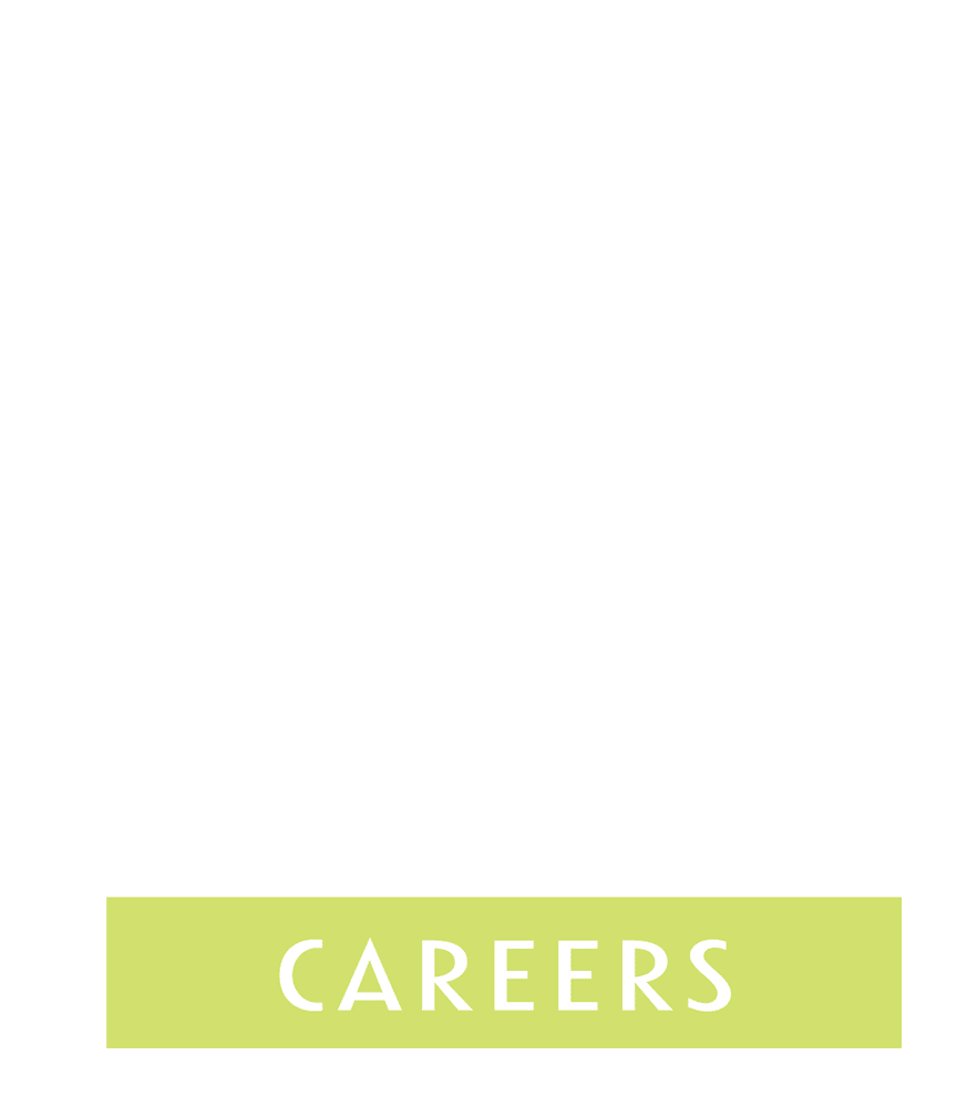 View our Career Opportunities at Mission Rock Residential